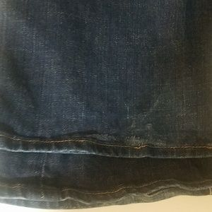 Lucky Brand Jeans - Lucky Sweet' N Low Jeans 6/28